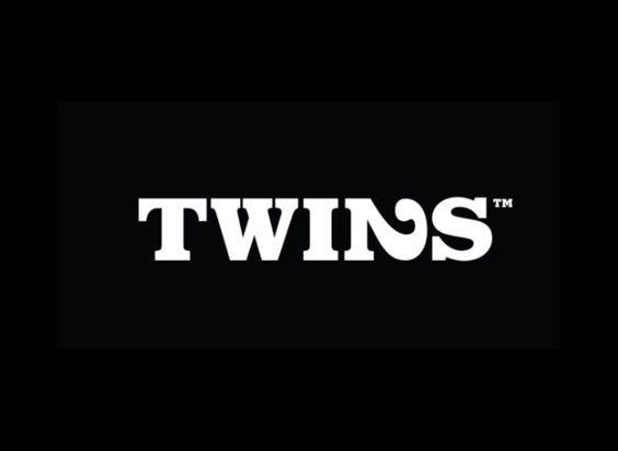 twi2s