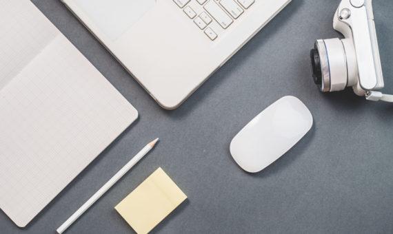 10 rzeczy, októrych warto pamiętać zakładając bloga
