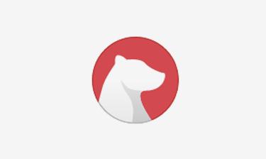 Bear – najlepszy edytor tekstu jaki znam