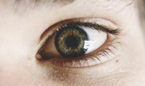 oczyoczeta