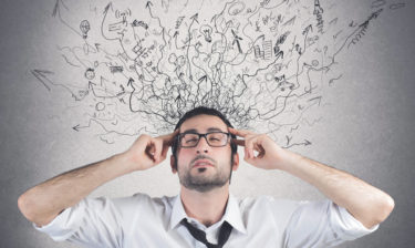 Jak skupić się najednym zadaniu? 6sposobów nakoncentrację
