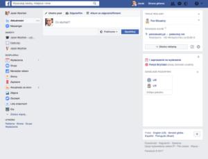 FB_kill_newsfeed