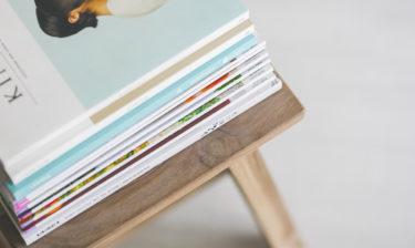 Produktywna prasówka –jak być nabieżąco kiedy niemasz czasu