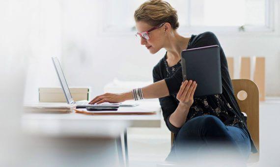 Jak skutecznie zarządzać swoją pocztą e-mail