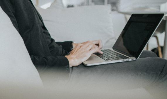 Niema lepszego sposobu niż multitasking
