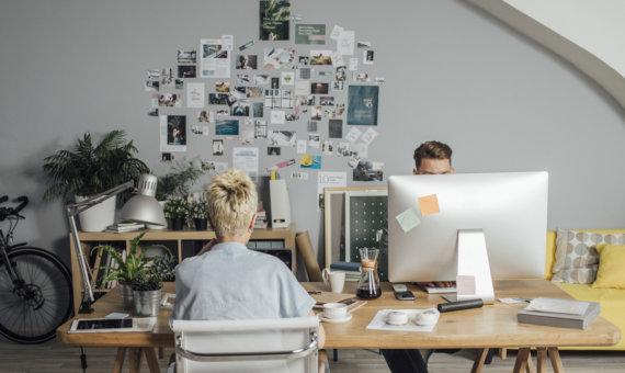 Trzy sposoby wyceniania własnej pracy