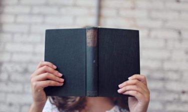 Co warto przeczytać? Narzędzia podpowiadające dobre książki