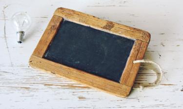 10 rzeczy, którychpowinni nauczyć nas wszkole