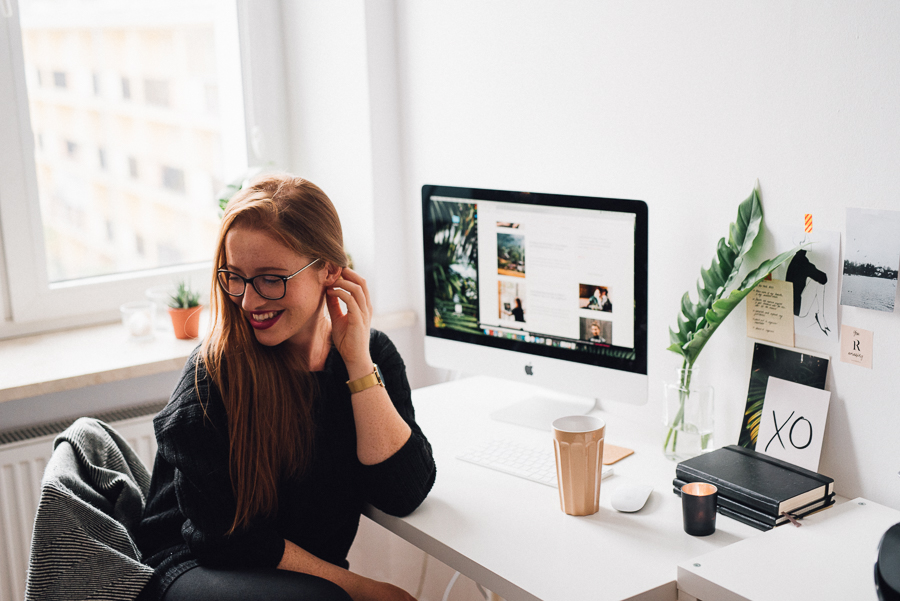 Jak zdobyć klientów zaufanie sposoby