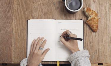 Metoda Ivy Lee – prosty sposób naproduktywność