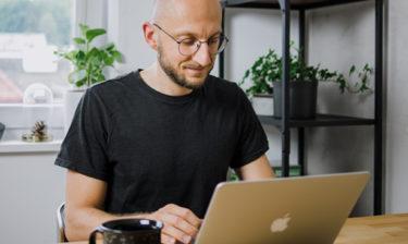 Testuję PC –moje wrażenia po10 latach naMacu