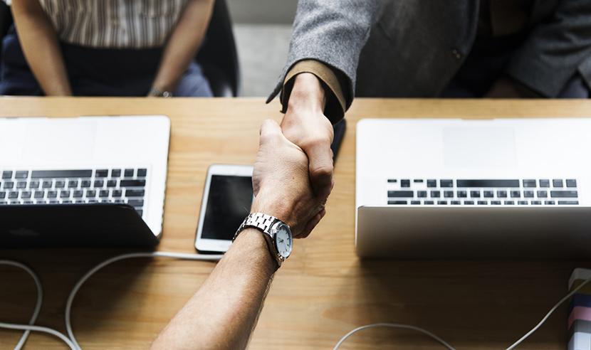 pozyskiwanie klientów sprawdzone sposoby jak znaleźć klientów