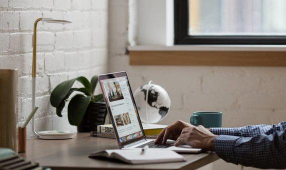 6 rzeczy, które muszą znaleźć się naTwojejstronie internetowej