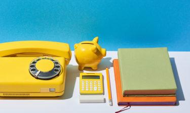 Jak ogarnąć firmowe finanse? 5najważniejszych zasad