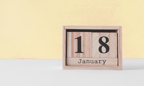 Jak zaplanować irealizować cele miesięczne – mojepodsumowanie stycznia