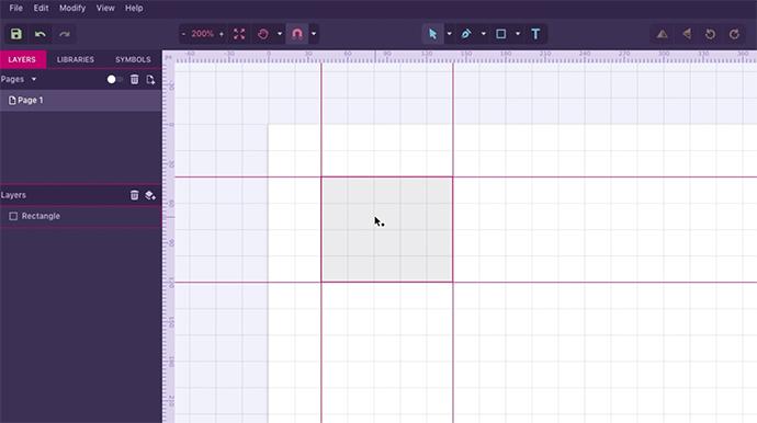 kurs grafiki komputerowej  podstawowy