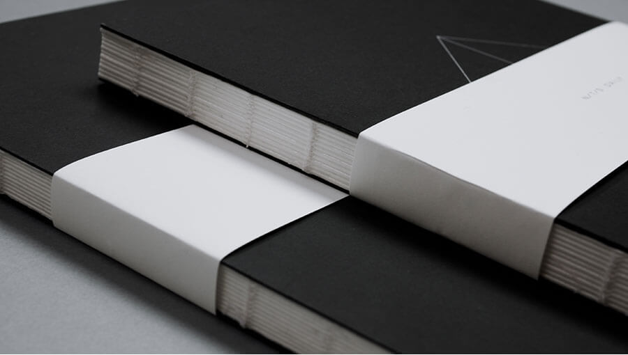 organizacja czasu pracy na papierze