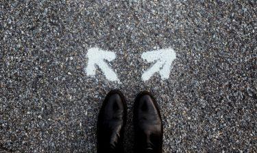 Jak ustalić priorytety? 6 metod, które pomogą wtrudnych decyzjach