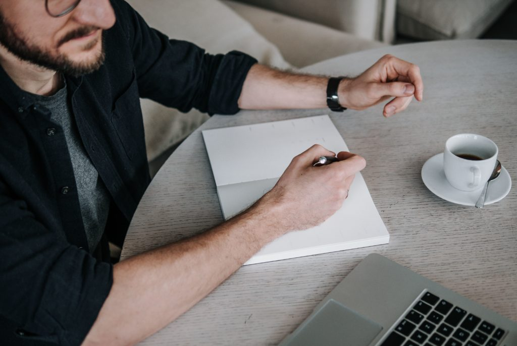 Planowanie. Jak planować zadania? Kiedy planować? Klosinski.net