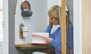 Produktywność – czym jest iczytodla Ciebie?