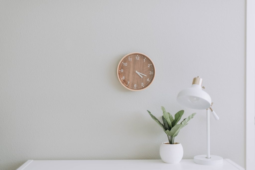 Sposoby na minimalizm i prostotę