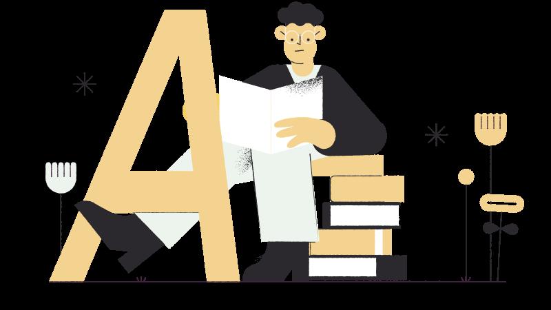 jak czytać więcej iwyrobić nawyk czytania