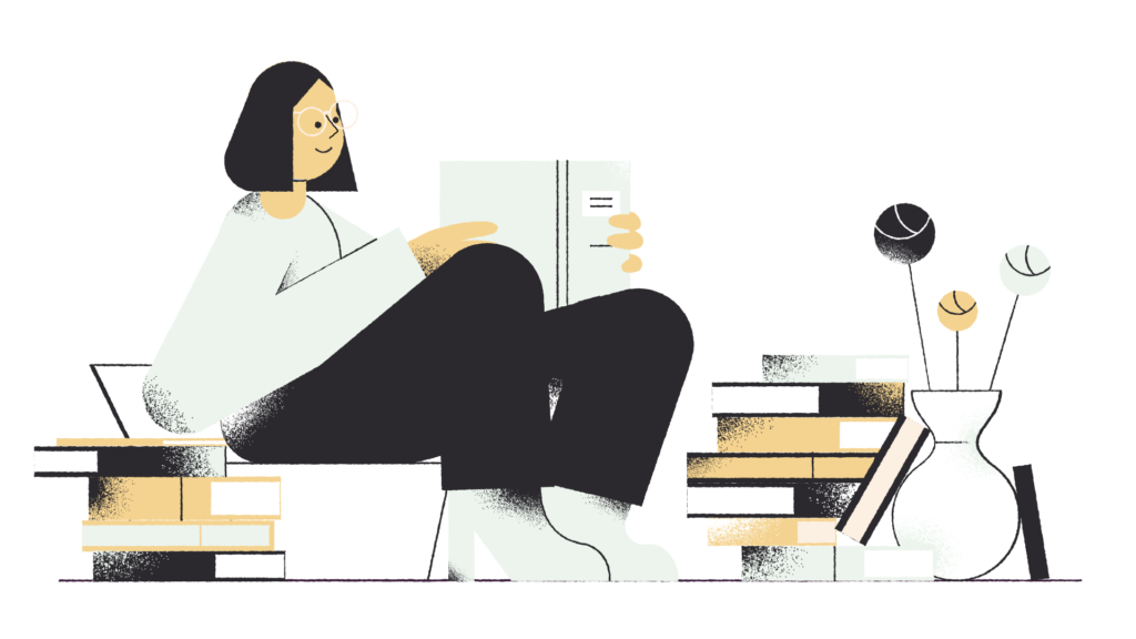 jak czytać więcej i co czytam