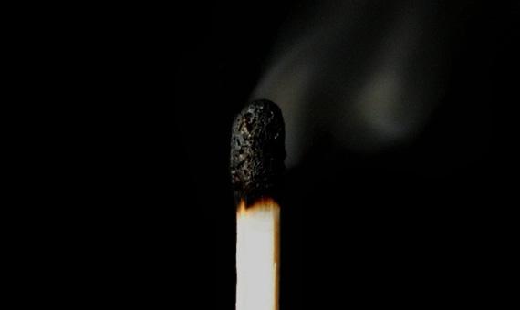 Wypalenie zawodowe – czym jest ijak sobie znim radzić?