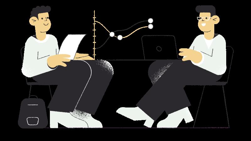 efekty jak je poprawić 4 Disciplines of Execution (4DX)