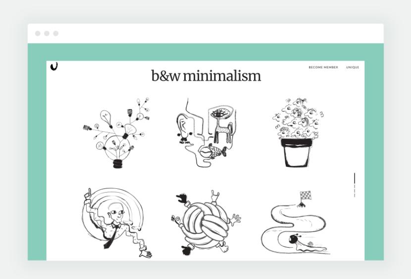 darmowe ilustracje wektorowe abstrakcyjne