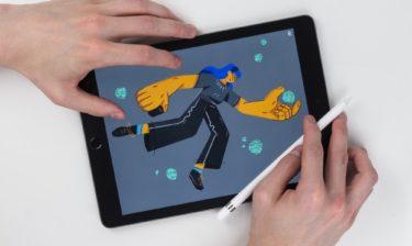 Darmowe ilustracje wektorowe – 12 najlepszych stron