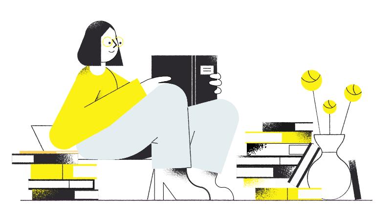 dobre książki co warto czytać
